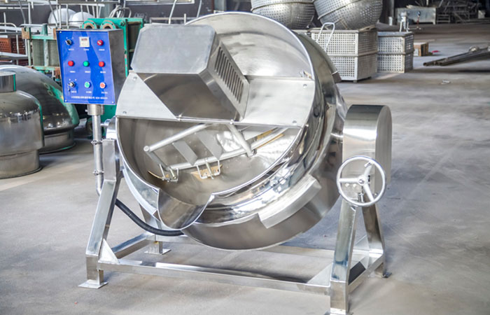 Cassava Processing Industry Development News Cassava Plant – Fondos