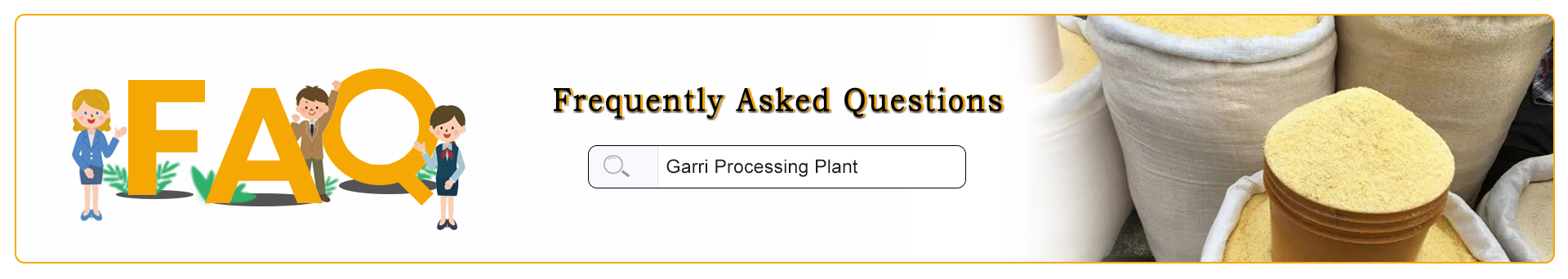 cassava making machine for sale