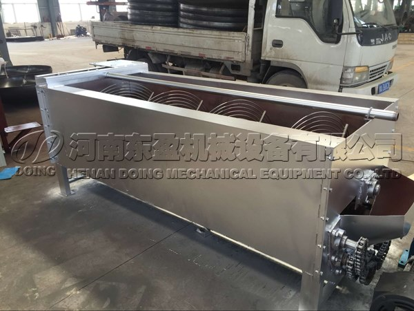 Manufacturer of Cassava peeling machine,Low cost price for