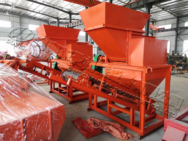 Manufacturer of Cassava chipping machine,Low cost price for