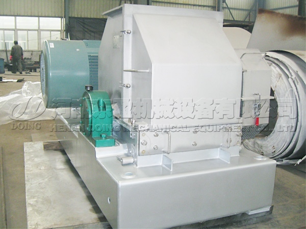 Three types of cassava grating machine for cassava processing